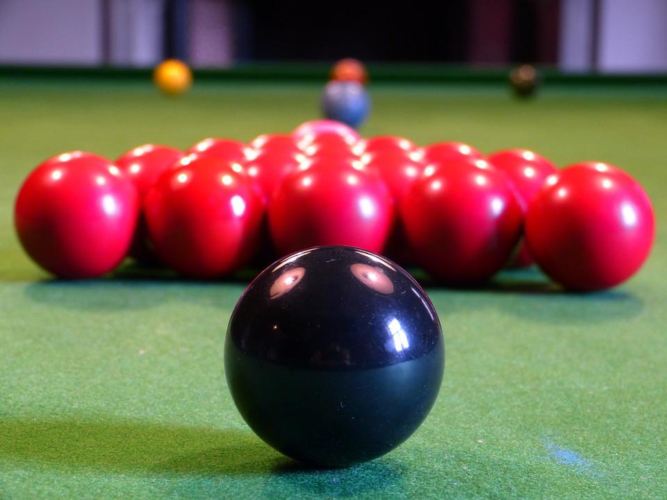 billiards-510019_960_720